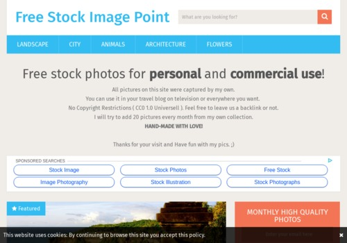 http://ww1.stock-image-point.com