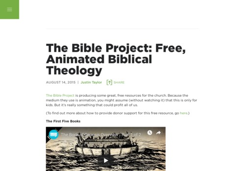 https://www.thegospelcoalition.org/blogs/justin-taylor/the-bible-project-free-animated-biblical-theology/
